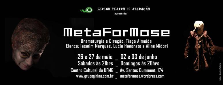 metaformose-_grupo girino teatro de animação _ direção tiago almeida