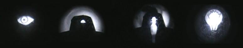 teatro lambe lambe isto nao eh uma caixa teatro de sombras