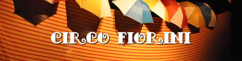 espetaculo o fantastico circo fiorini _ teatro de bonecos e teatro de animaçcao 12