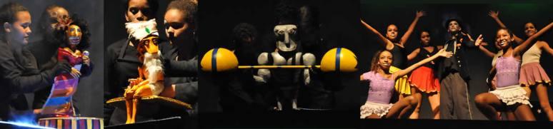 espetaculo o fantastico circo fiorini _ teatro de bonecos e teatro de animaçcao 2