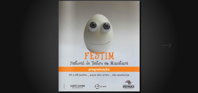 FESTIM 774_festival de teatro em miniatura _ programacao de espetaculos teatro de animacao em miniatura