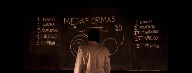 espetaculo metaformose grupo girino teatro de animacao 04